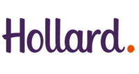 BCFS-logo-holard